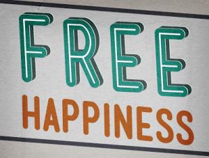 free_happiness