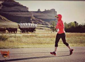 Marathon_colleen-promo