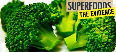 broccoli_377x171_168677482