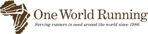 OWR-logo-300x70