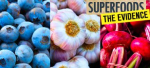 superfoods-overview_377x171