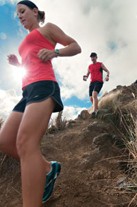 trailrunning2honolulu