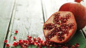 GTY_pomegranates_mar_140219_16x9_608