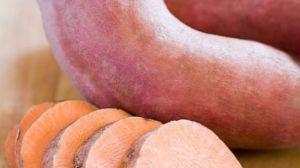 GTY_sweet_potatoes_mar_140219_16x9_608