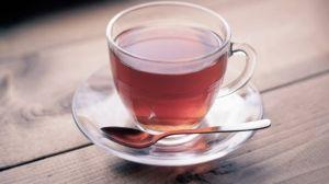 GTY_Tea_mar_140219_16x9_608