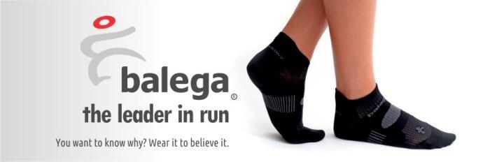 balega-sport-socks-home