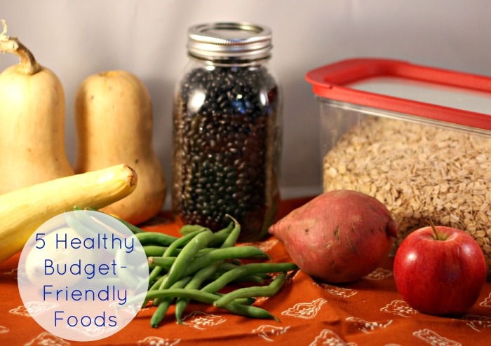 budget-friendly-foods