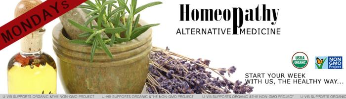 homeopathymondays02_1000x288