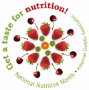 nutritionmonth