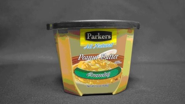 Parkers-Farm-peanut-butter-jpg (1)