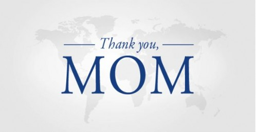 thank-you-mom-500x258