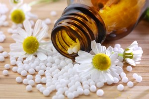 Allergies-and-Use-of-Homeopathy-650x433