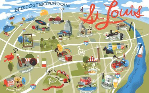 Neighborhood-Map-2012-480-x-302