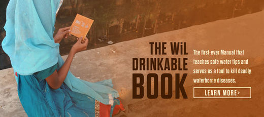 content_drinkable-book