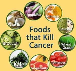 foodsthatkillcancer123