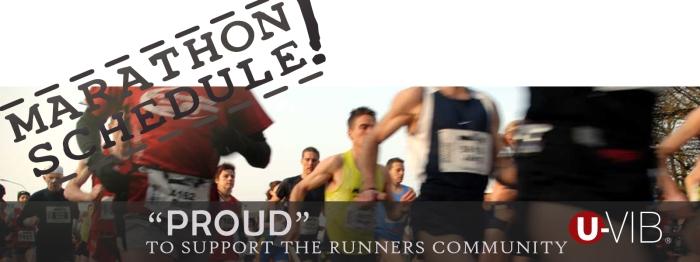 MarathonSchedule_01