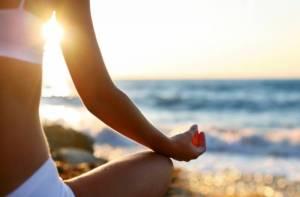 meditation-body