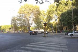 Roman-street-800x533