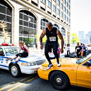 Police-Blockade-Jump-Urban-Obstacle-Race-300x300