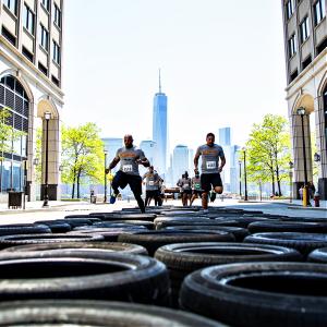Tire-Run-Urban-Obstacle-Race-300x300