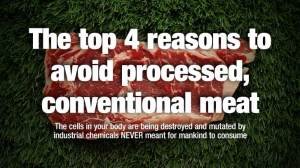 4-Top-4-Reasons-to-Avoid-Processed-Conventional-Meat