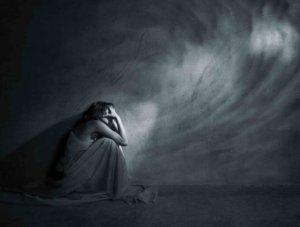 depression-e1413648908905