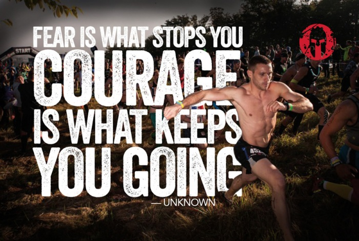 Spartan race mississippi enter now to win u vib blog for Enter now to win