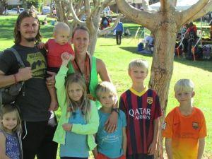 stgeorgemarathonfamily