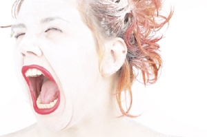 stress-negative-emotions-and-your-weight1