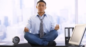 yoga-guy-728x400 (1)