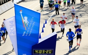 2014-tcs-new-york-city-marathon