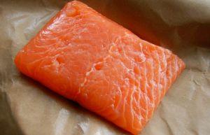 bigstock-Pink-Salmon-37552435