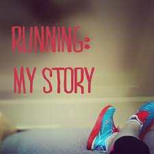 running-my-story-imagesCA35D1FL
