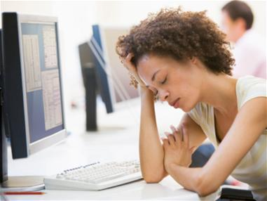 ccc_woman-tired-at-work-pf