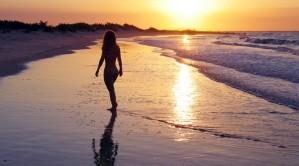 photo-Girl-beach-Brazil-pics-hh_df3168366-672x372