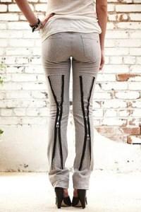 skinny-or-fat-pants