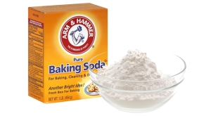 how-to-fight-colds-and-the-flu-with-baking-soda1-1