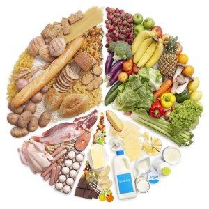 healthy_food_t837