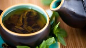 green tea_000010728743_Small