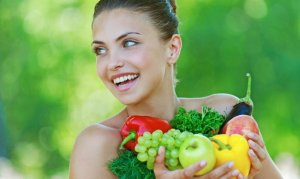vegan-health-tips-shutterstock-MAIN