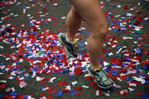 confetti-marathon