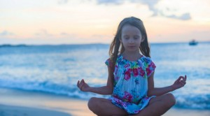 child-meditating-guided-meditation-672x372-300x166