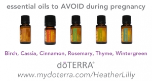essential-oils-to-avoid-during-pregnancy(pp_w860_h463)