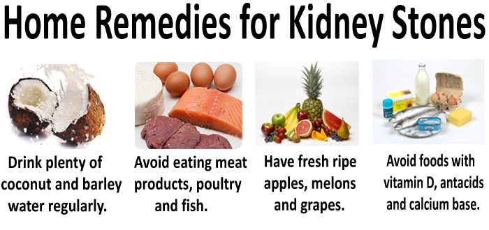 home-remedies-for-kidney-stones