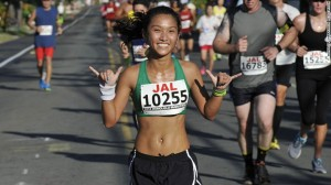150821145449-honolulu-marathon-exlarge-169