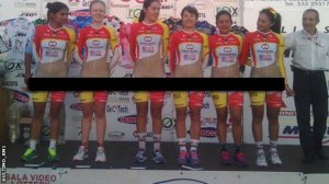_77597182_cycling_team