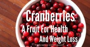 Header-Benefits-Of-Cranberries-e1423071695617