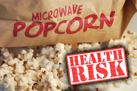 The-health-risks-associated-with-microwave-popcorn