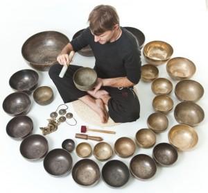 tibetan-singing-bowls-Radim-collection-16-300x278