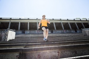 Becca_Pizzi_World_Marathon_Challenge_Ultima-3-1024x683